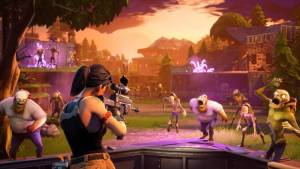 Fortnite Free Download 🎮PC Unblocked Version: Fortnite Installer