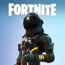 Fortnite Free Download 🎮PC Unblocked Version: Fortnite